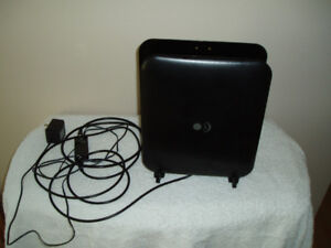 Antennas Direct ClearStream Amplified Indoor Digital TV Antenna