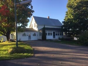 House for Sale off Kimble Drive