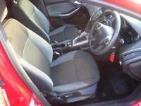 Ford Focus 1.6 Tdci 115 Edge DIESEL MANUAL 2012/61