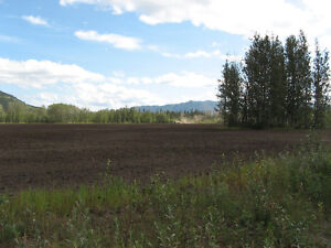 Yukon Agriculture Land for Sale North Shore Greater Vancouver Area image 4