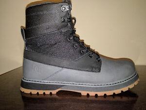 DC Shoes UNCAS Boots