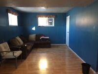 Room for rent in Leduc 700$ everything included