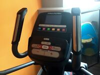 ProForm 510 Elliptical
