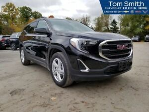 2019 GMC Terrain SLE  - Sunroof - Navigation - $225.13 B/W