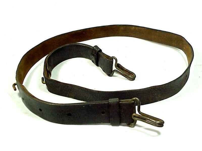 Model 1878 U.S. CANTEEN SLING # 4