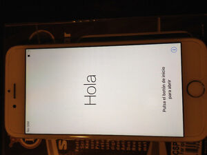 iPhone 6- 64 g