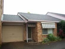 NEAT UNIT WITH LARGE A/C LIVING, COURTYARD, POOL, CLOSE TO SHOPS! Buderim Maroochydore Area Preview
