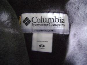 Like new Columbia Winter Jacket St. John's Newfoundland image 2
