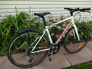 HYBRID BICYCLE FOR SALE