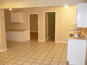 3 bedroom. $1000/m utilities included for April 1st. Newington