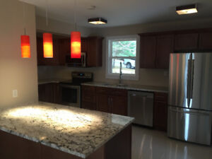 4 Bedroom Home- Fully Renovated-In Rockingham, Halifax-SEPT 1ST