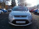 Ford Grand C-Max 2.0 TDCi Business Edition Navi PDC