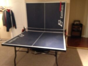 Ping Pong Table for Sale!