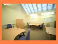 Desk Space to Let in Liverpool - L2 - No agency fees