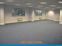 Co-Working * Juggles Close - OX16 * Shared Offices WorkSpace - Banbury