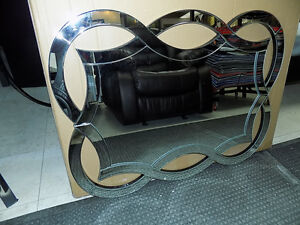 Mirrors Assorted $ 225.00 ea. Call 727-5344 St. John's Newfoundland image 5
