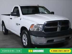 2014 Ram 1500 ST A/C GR ELECT MAGS