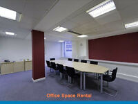 Co-Working * Oxford Street - Central Manchester - M1 * Shared Offices WorkSpace - Manchester
