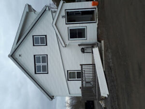 Room for rent in Wolfville