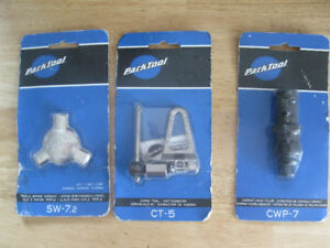 New and Used Park Tool Bike Tools in Clarenville