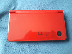 2 DSI XL's for trade