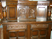 Riverside Auction Hall Antique and Consignment Sale May 26th