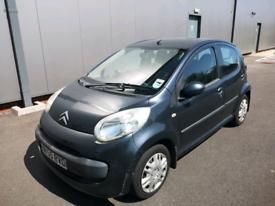 image for Citroën c1 1.L