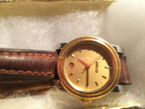 Ladies Gucci Watch London Ontario image 4
