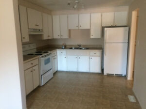 3 bedroom apartment Onaping!