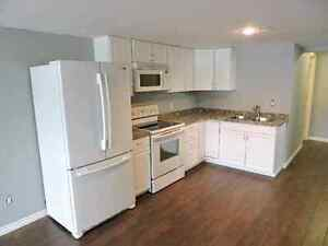 1 Bedroom.  All inclusive available January 1st Kingston Kingston Area image 1