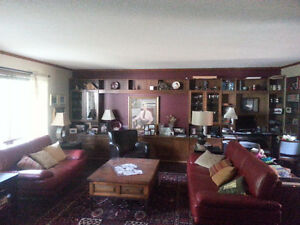 6 Bedrooms near Canmore