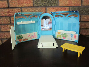 My Little Pony Set and Accessories - Vintage Peterborough Peterborough Area image 3