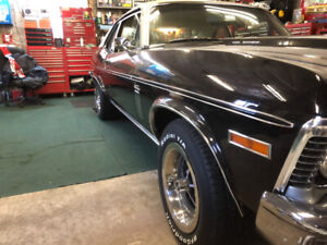 Chevrolet Nova   Great Selection of Classic, Retro, Drag and Muscle