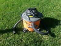 Rigid vacuum for sale