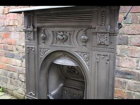 Antique fireplaces for Sale in Belfast .northern Ireland