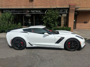 Corvette Z06 | Great Deals on New or Used Cars and Trucks