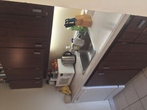 1 Bedroom Apartment Quinpool Rd Lease Takeover