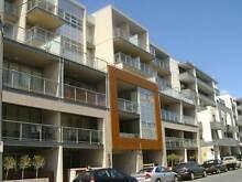 Apart with 2 Carspaces Port Melbourne Port Phillip Preview