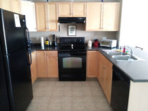 Beautiful Bungalow Condo for Rent