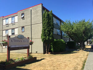PORT ALBERNI APARTMENTS FOR RENT