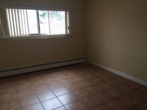 2 Bedroom Unit - Heat Included - Available Dec 1st 2017