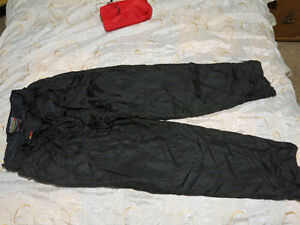 Gerbings Heated Pant Liner Large