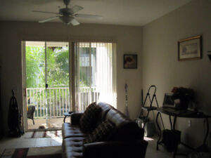 beautiful condo for rent. In Cape Coral Florida