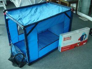 soft side dog kennel for sale