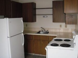 Londonderry Square - 2 Bedroom Townhome for Rent