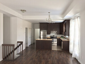 Aylmer 2 bed + den in Emerald Terrasses. Now Available!