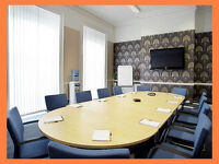 ( L1 - Liverpool ) Serviced Offices to Let - £ 200