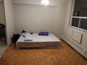 Need Roommate From 1st DEC Onwards-Kitchener Downtown Kitchener / Waterloo Kitchener Area image 3
