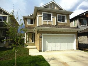What a deal! 4 bedroom 2 storey hardwood and granite