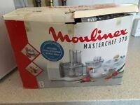 Molineux Masterchef Kitchen Aide